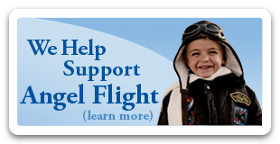 We Support AngelFlight